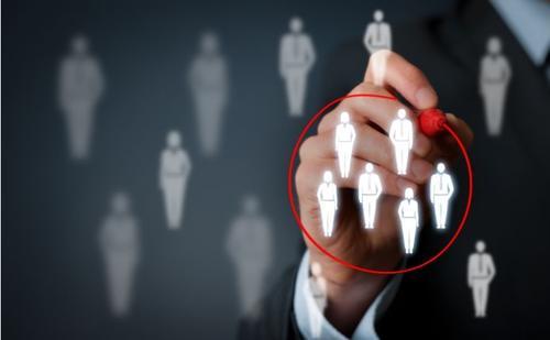 企业如何寻找你的目标受众