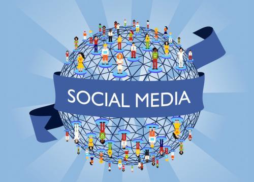 企业开展社会化营销需要关注的8个要点